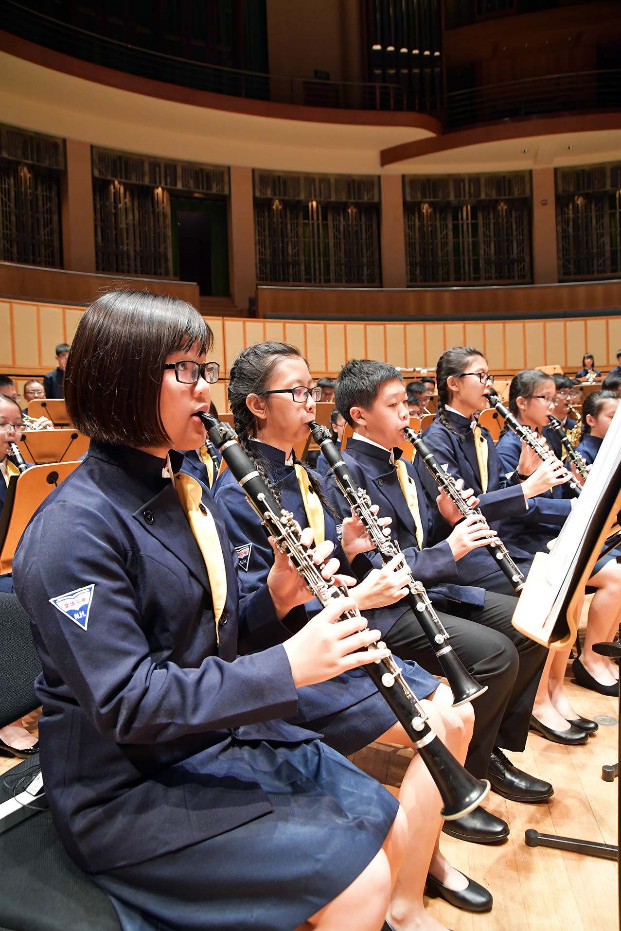 SYF-Arts-Presentation-Woodwinds-Section.jpg