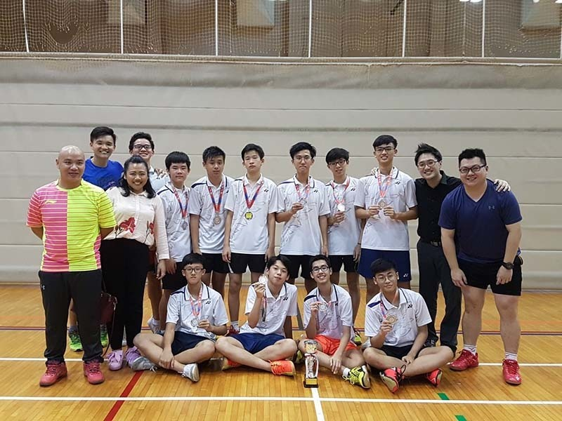 NH_BadmintonCCA_B_Boys_Zonals_2018.jpg