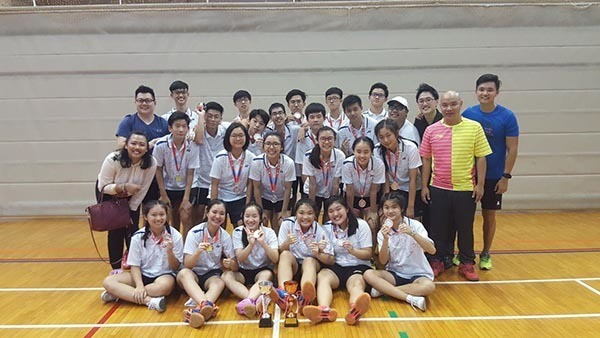 NH_BadmintonCCA_B_Boys_and_Girls_Zonals_2018.jpg