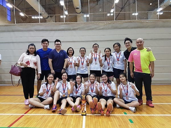 NH_BadmintonCCA_B_Girls_Zonals_2018.jpg