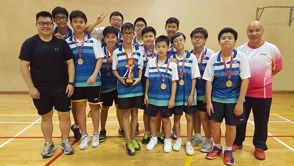 NH_BadmintonCCA_C_Boys_Zonals_2018.jpg
