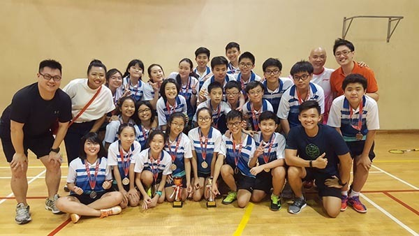 NH_BadmintonCCA_C_Boys_and_Girls_Zonals_2018.jpg