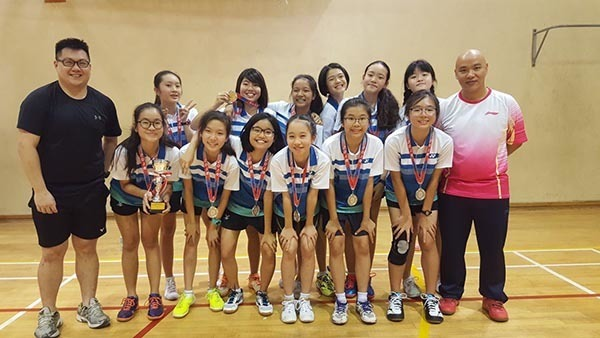 NH_BadmintonCCA_C_Girls_Zonals_2018.jpg