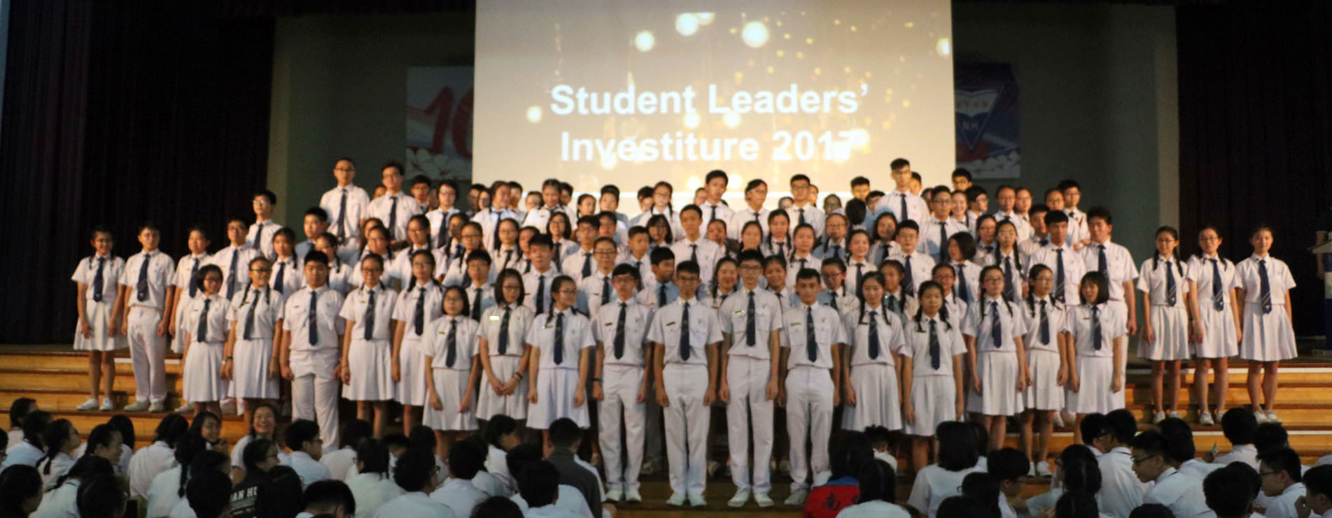 CCA Student Leadership Handover Ceremony cum Student Leaders_ Investiture_2017.JPG