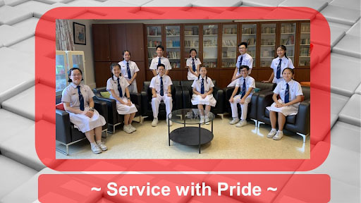 Service with Pride.jpg