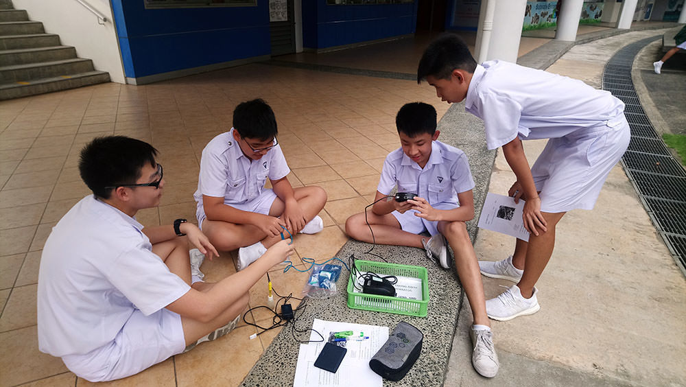 Sec_2_Integrated_Science_Outdoor_Eco_Lesson.jpg