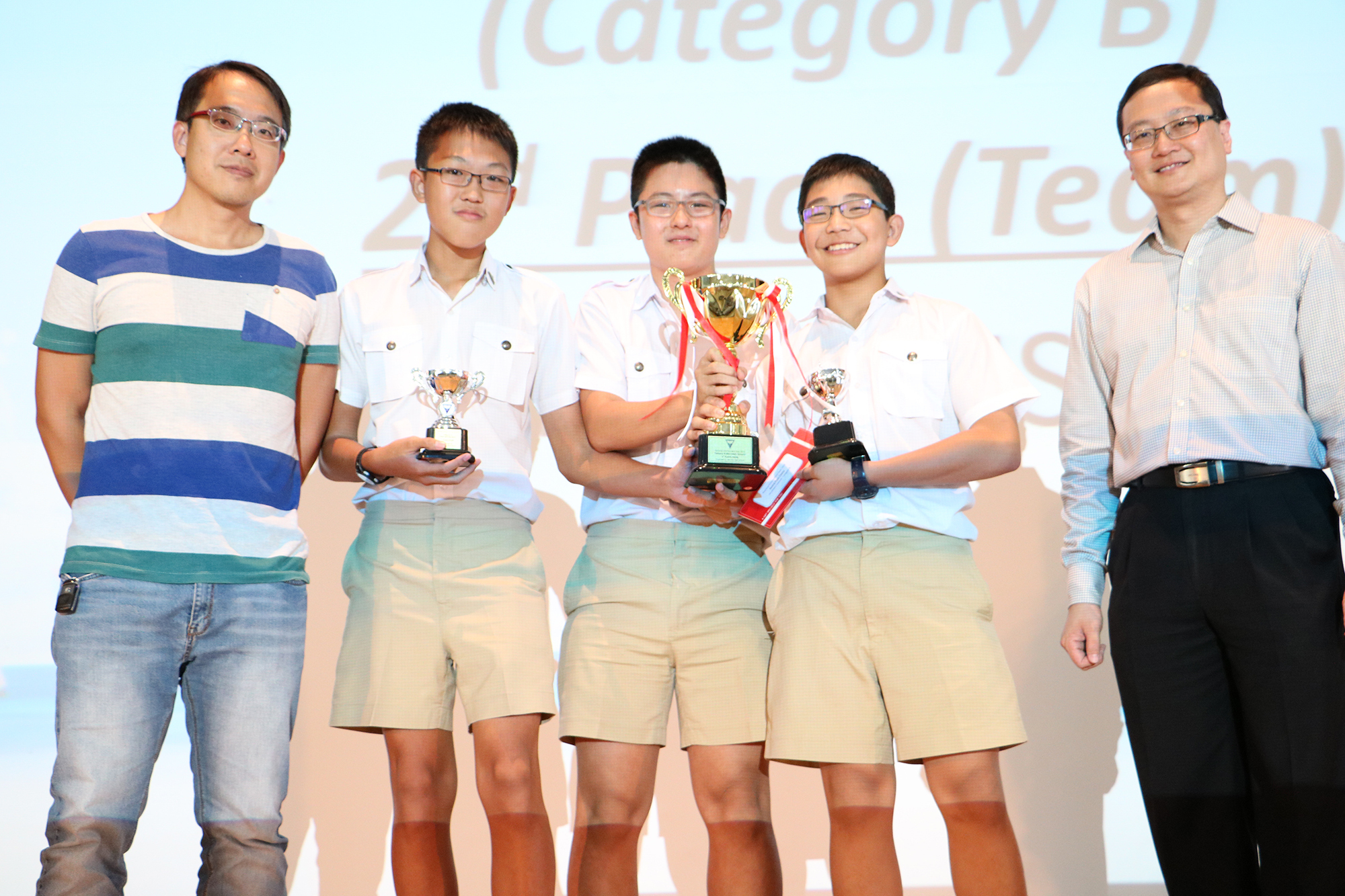 SEC TEAM CAT B 2nd.JPG