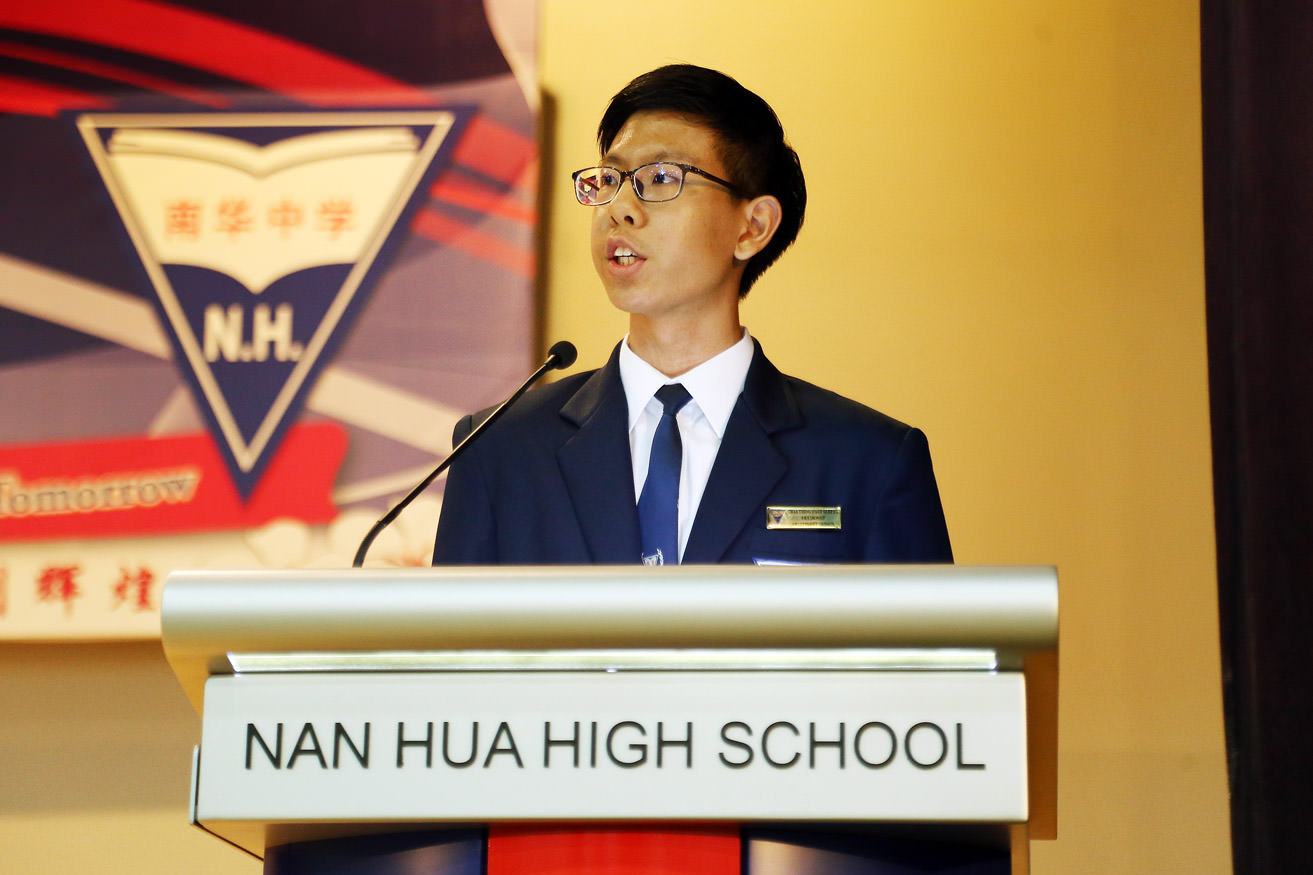 Chan-Theng-Hwee-Gabriel,-the-President-of-the-24th-Student-Council,-is-also-an-accomplished-award-winning-public-speaker.jpg