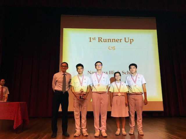 The-Nan-Hua-team-emerged-first-runners-up-at-the-NJC-Secondary-Math-Challenge.jpg