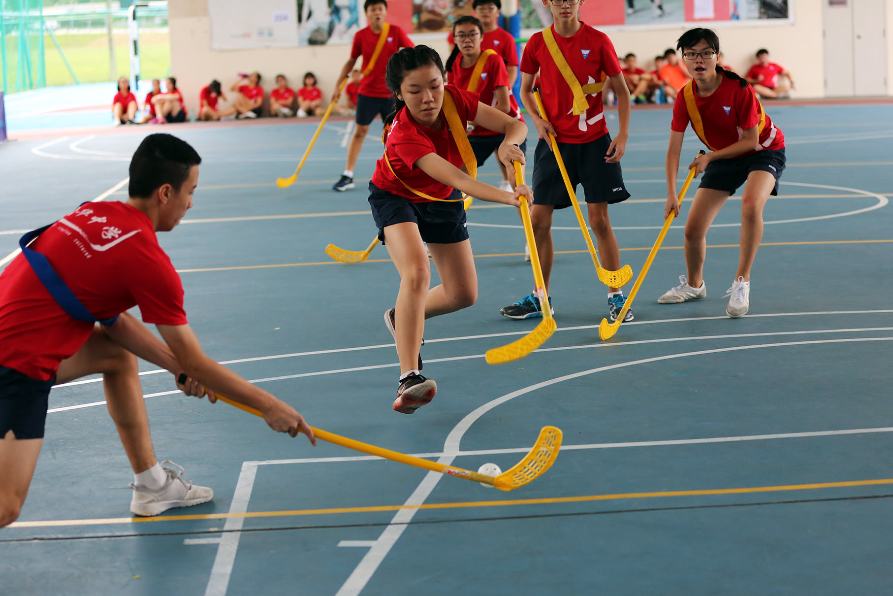 Secondary-Two-Inter-class-Floorball-Competition.jpg